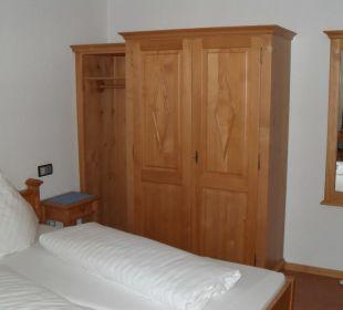 Zimmer Hotel Landgasthof Rebstock
