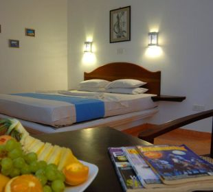 Luxury Room in Panchi Villa Panchi Villa