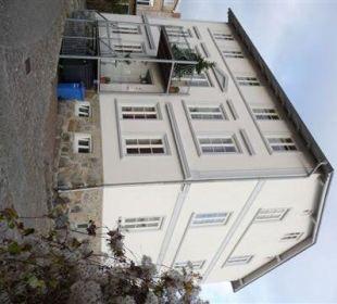 Seaside Apppartements Seaside Appartements Rügen - Haus Altstadt