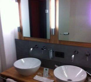 Bad Hotel Mohren