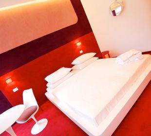Elegance Suite 21 Boutique & Design Hotel ImperialArt