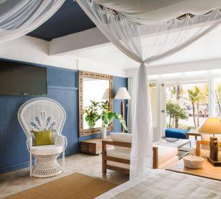 Club Junior Suite 1 Paradise Cove Boutique Hotel