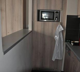 COIN CUISINE Adagio City Aparthotel Berlin Kurfürstendamm