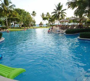 Anderer Bereich  Dreams La Romana Resort & Spa