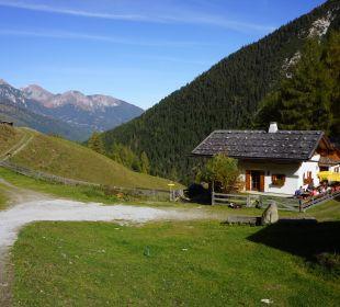Sport & Freizeit Hotel Forster's Naturresort
