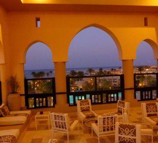 Turm Hotel Iberotel Makadi Beach