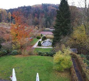 Fenster Gummersbach fenster gummersbach auen fenster tren laminat boden terrasse