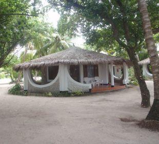 Hotel Velidhu/Velidu Island Resort