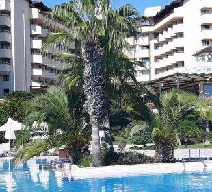 Hotel Bellis Deluxe Hotel