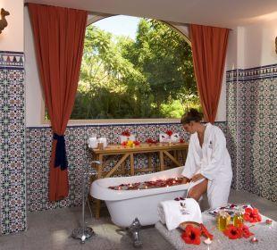 Moraco Hamam Grand Hotel Stella di Mare