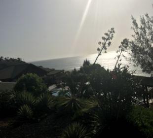 Ausblick   Marina Playa Suite Hotel
