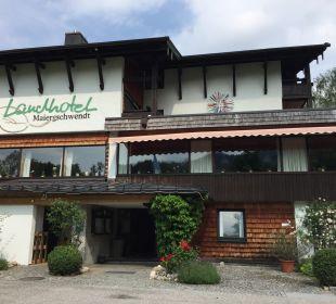 Hotelbilder Landhotel Maiergschwendt By Deva Hotels Resorts