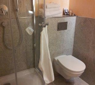 hotelbilder hotel l ttelforster m hle in schwalmtal holidaycheck. Black Bedroom Furniture Sets. Home Design Ideas