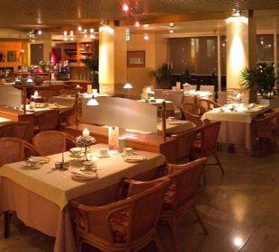 Frühstücksrestaurant City Hotel Ost am Kö Augsburg