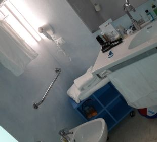 Zimmer Tirreno Resort