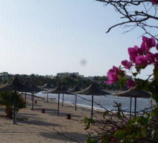 Bucht des Brayka Bay resorts Brayka Bay Resort