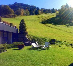 Sonstiges Sonnhof Alpendorf