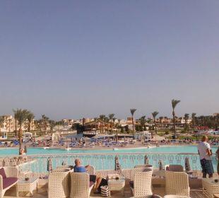 1 von 4 Anlagen Dana Beach Resort