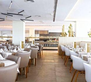 Restaurant Hotel Playa Golf