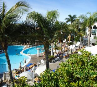 Siehe bitte Beschreibung in meiner Hotelbewertung  Adrián Hoteles Colón Guanahaní