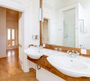 Zimmer Villa Usedom