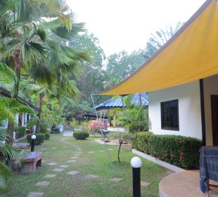 Phuket Lotus Lodge Phuket Lotus Lodge