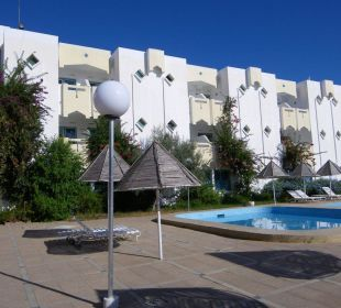 hotelpool Hotel Club Acquaviva