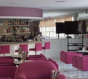 Restaurant JS Hotel Sol de Can Picafort