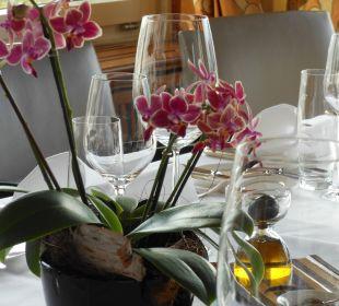 Einladung zum Mittagessen Art Deco Hotel Montana Luzern
