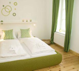 Ferienwohnung Sassnitz Rügen Green Seaside Appartements Rügen - Haus Altstadt