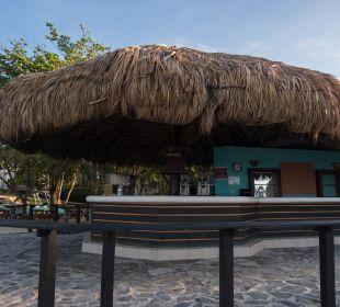 Gastro Dreams La Romana Resort & Spa