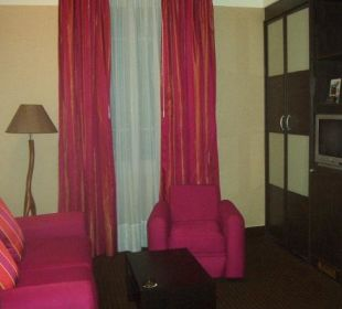 Suite Gounod Hotel Nice Hotel Gounod Nice