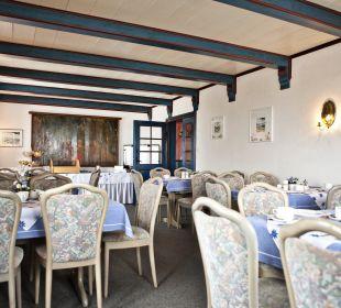Restaurant Hilligenley Hilligenley