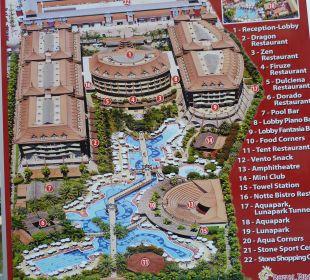 Hotelplan Hotel Royal Dragon