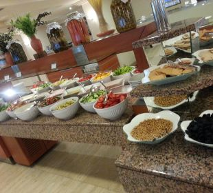 Salate Altin Yunus Resort & Thermal Hotel