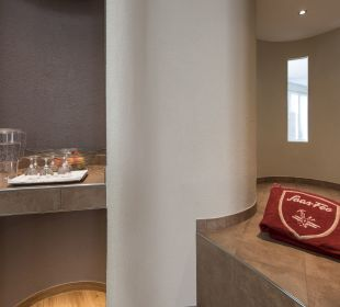 Sport & Freizeit Sunstar Boutique Hotel Beau-Site Saas-Fee