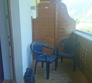 Zimmer Gasthof zum Löwen
