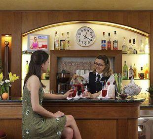 Bar Hotel Al Vivit