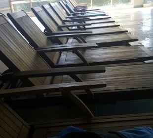 Sonstiges Sunis Hotels Elita Beach Resort & SPA