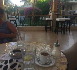 Kaffee TUI MAGIC LIFE Kalawy