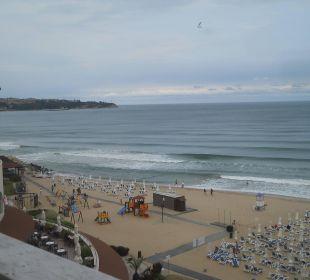 Das Meer Sol Luna Bay & Mare Resort