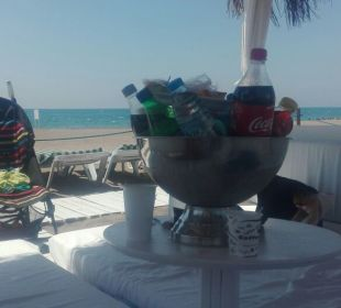 Strand Hotel Concorde De Luxe Resort