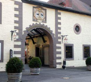 Schnapsbrennerei mit Keilerladen Hardenberg BurgHotel
