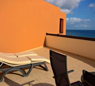 Suite Occidental Jandía Royal Level - Adults Only