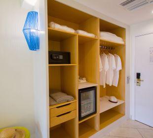 Zimmer Abora Catarina by Lopesan