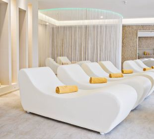 Spa- Relaxing Area Indoor Hotel Sirmione e Promessi Sposi