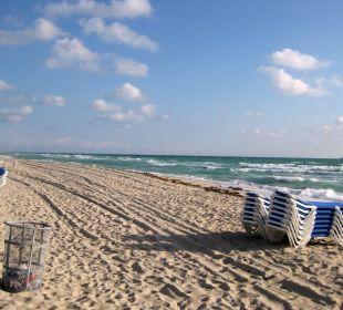 Hotelbilder Deauville Beach Resort Miami Beach Holidaycheck