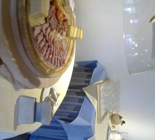 Frühstücksbuffet Hotel Meielisalp