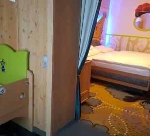 Zimmer Familotel Hotel Feldberger Hof