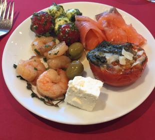 Restaurant Mövenpick Hotel Nürnberg Airport